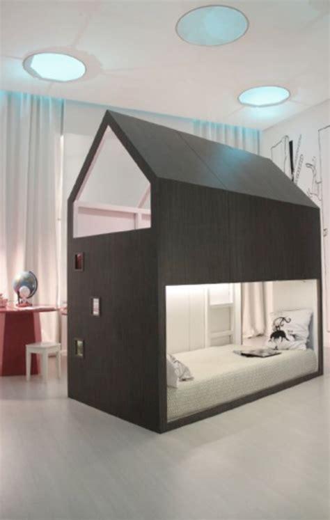 ikea hack loft bed awesome loft bed using ikea kura ikea hack diy