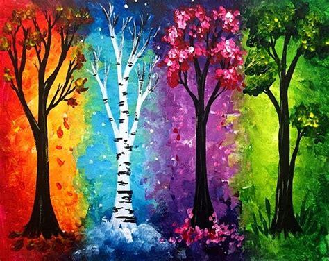 paint nite groupon salt lake paint nite seasons ii