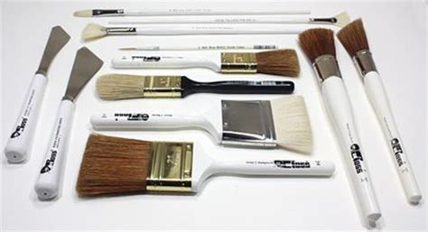 bob ross paint brushes sale 1000 images about what about bob on wolves