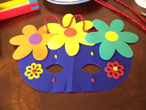 summer craft projects for summer craft ideas for kindergarteners phpearth