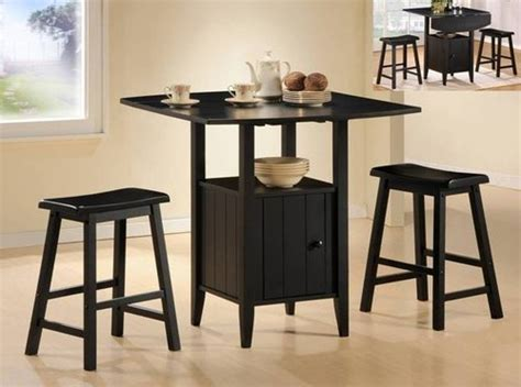 pub kitchen table and chairs counter height kitchen table island home design ideas