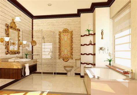southwest bathroom decorating ideas western living room designs decorating southwestern