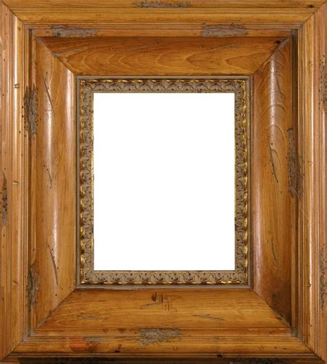woodworking picture frame plans simple wood picture frame plans 187 plansdownload