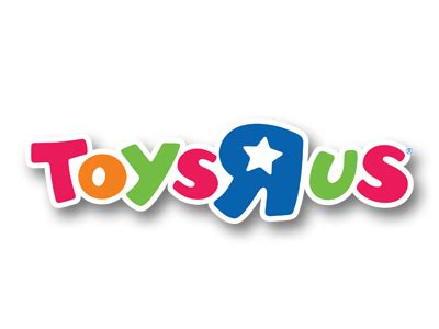 gifts toys r us big bash photo get a 50 toys r us gift card