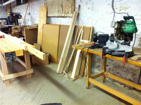woodworking classes baltimore book of woodworking tools baltimore in ireland by jacob