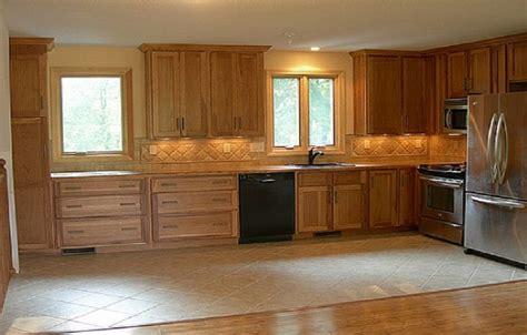 best tile for kitchen floor best ideas kitchen floor tile designs kitchen backsplash