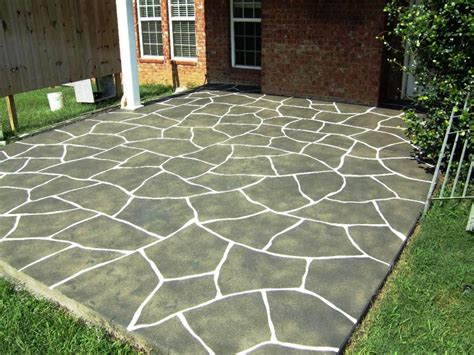 sted concrete patio designs sted concrete patio ideas 28 images 17 best images