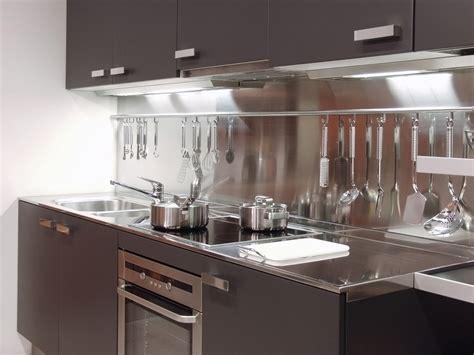 kitchen design photos for small kitchens fresh small kitchen design house beautiful 4944