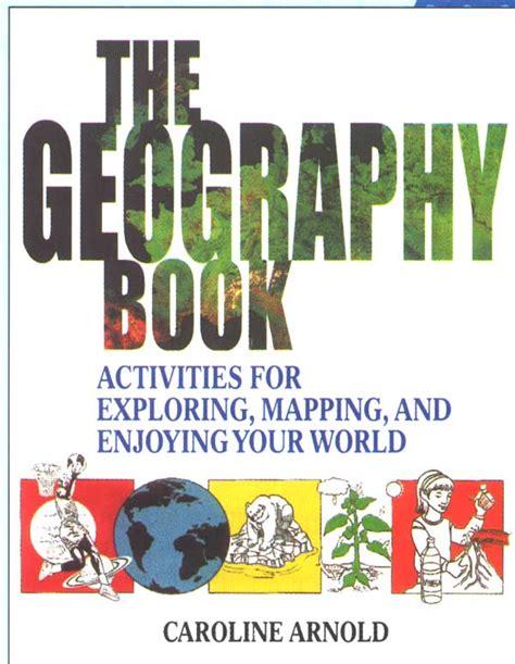 geography picture books caroline arnold s books a panda s world