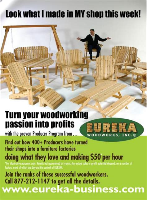 woodworking opportunities eureka specialty wood products the original home of