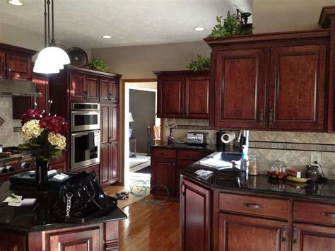 Cabinet Refacing by Cabinetry Refacing
