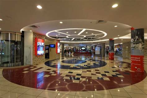 Home Decorators Phone Number svm shopping mall in jubilee hills