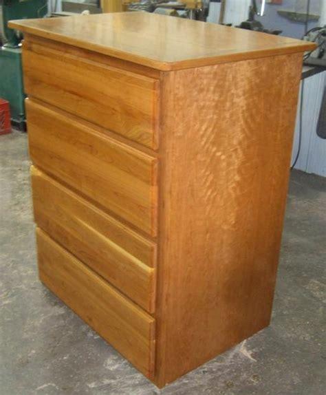 dresser plans free woodworking 5 drawer dresser plans free woodworking plans