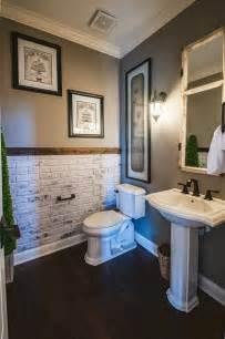 Bathroom Wall Decorating Ideas Small Bathrooms by Bathroom Decorating Small Bathrooms Without Taking Up