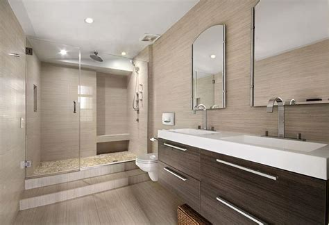 designer master bathrooms 15 stunning master bathrooms with walk in showers