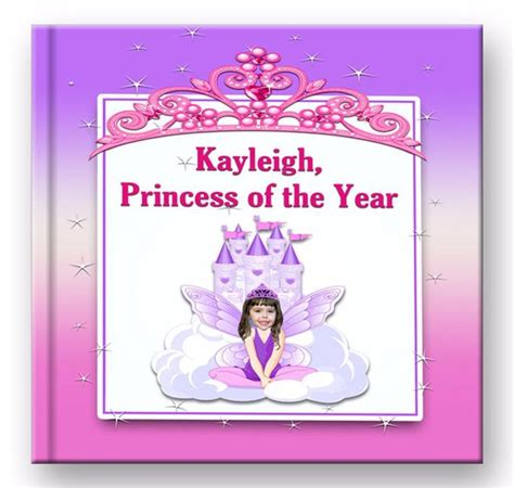personalized story books with pictures personalized children s books with photo and name great