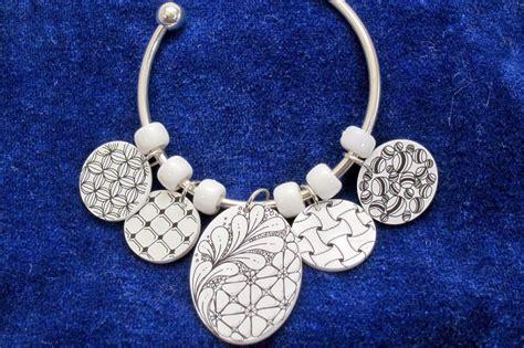 jewelry classes in michigan sue s tangle trips january 2014