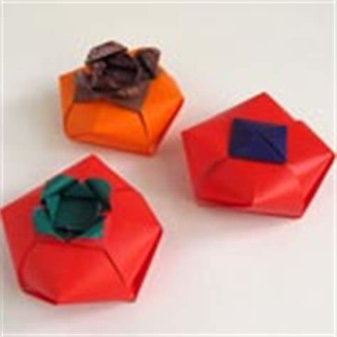 origami tomato origami flowers for flowers fruits