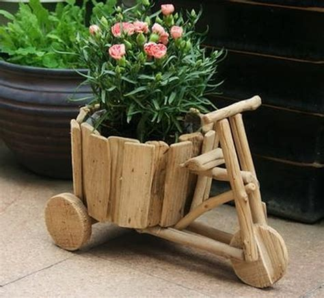 wooden craft projects wood craft ideas craftshady craftshady