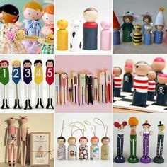 dolly peg crafts 1000 images about dolly pegs on clothespin