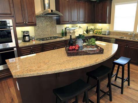 kitchen island counters 79 custom kitchen island ideas beautiful designs custom kitchens kitchens and granite counters
