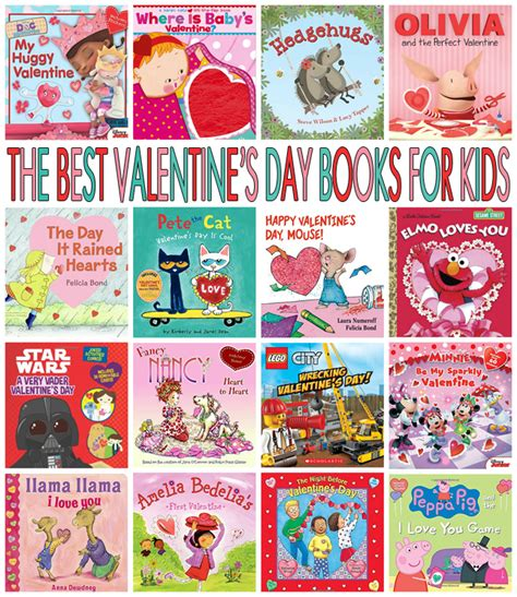 picture book for toddlers s day books for eighteen25