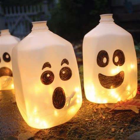 spooky crafts for spooky diy crafts for