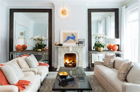 decorating small living room ideas small living room ideas to make the most of your space