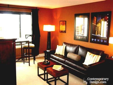 paint colors for living rooms with brown furniture living room paint ideas with brown furniture modern house