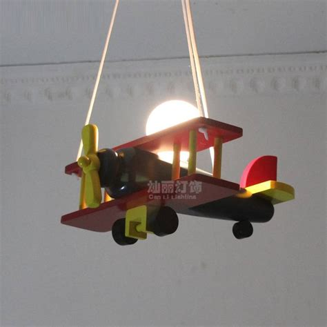 airplane pendant light 15 best collection of airplane pendant lights