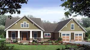 craftman house plans single story craftsman house plans craftsman style house