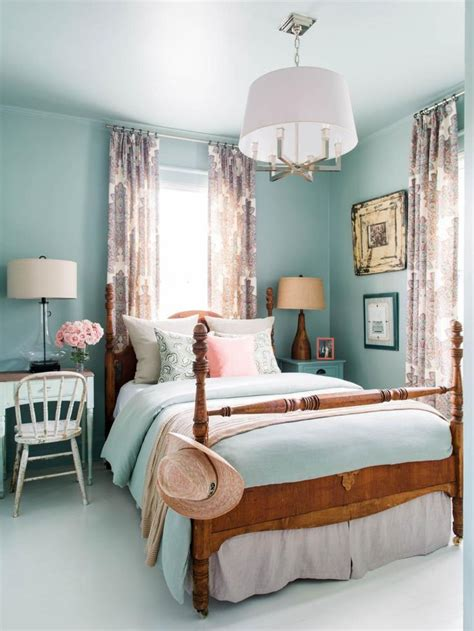 paint colors for every room in the house 17 wall color ideas for every room in the house fall