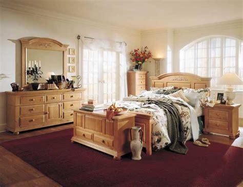 fontana broyhill bedroom furniture broyhill bedroom furniture info home design