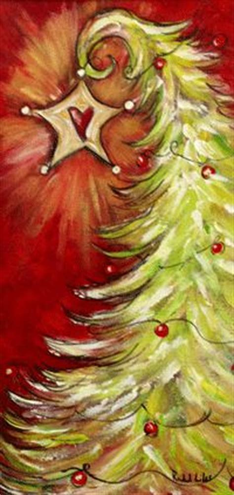 paint with a twist galleria 17 best images about painting with a twist on