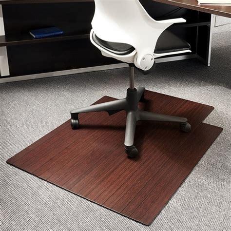 office desk chair mat floor mat for desk chair