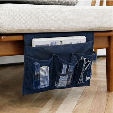 sofa side table storage popular sofa table storage buy cheap sofa table storage