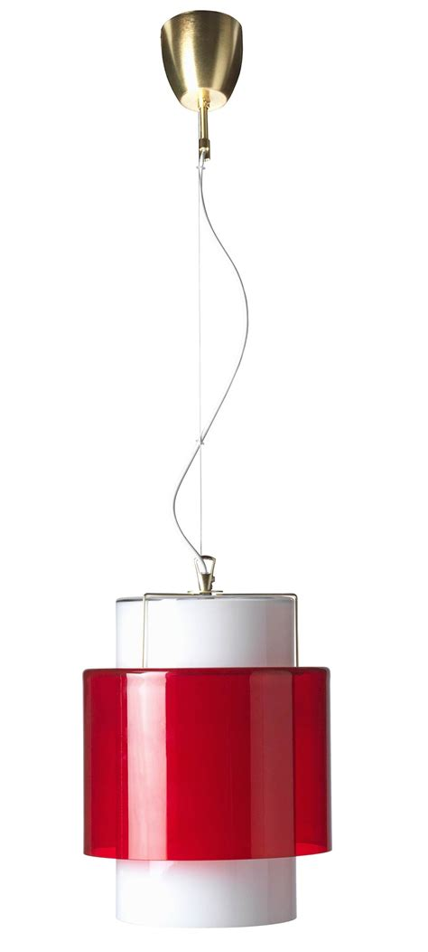 mid century modern pendant lights ikea reissues 26 furniture and accessory designs from the