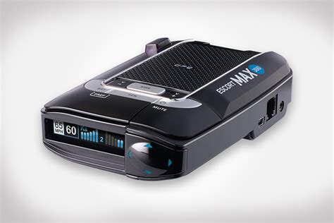 Are Radar Detectors Illegal In California by How To Avoid Driving Tickets With The Max 360