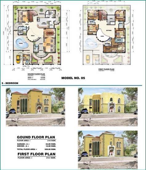 villa plan the 25 best villa plan ideas on villa design
