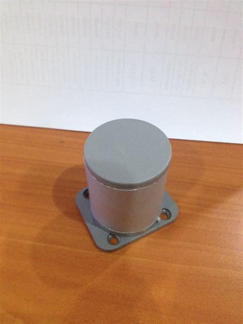 patas para muebles de cocina patas para cocina y muebles pt 05 5cm aluminio bs 1 602