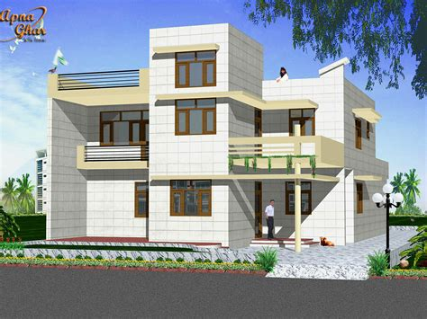 architectural house plans and designs floor plan the free encyclopedia an office clipgoo