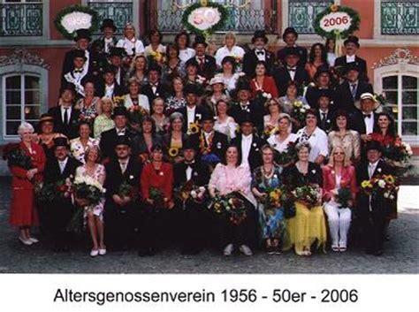 Der Gartenladen Schwäbisch Gmünd by Der Agv 1956 Schw 228 Bisch Gm 252 Nd