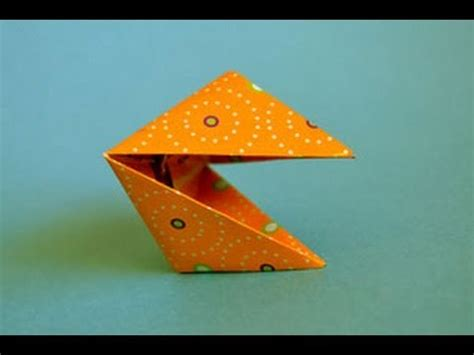 how to make origami snapper origami snapper www origami
