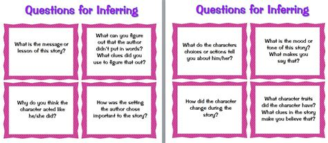 the guided reading s companion prompts discussion starters teaching points guided reading prompts and questions to improve