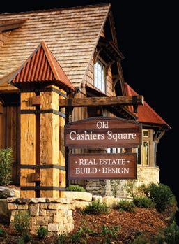 unique design home builders inc home design