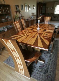 awesome woodworking 1000 images about wood pieces on
