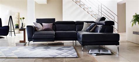 natuzzi leather recliner sofa natuzzi editions by natuzzi furniture furniture