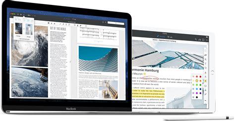 best program to edit pdf 100 best program to edit pdf best ocr software for
