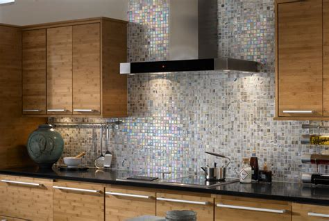 kitchen tile ideas kitchen tile ideas for your trendy home remodeling