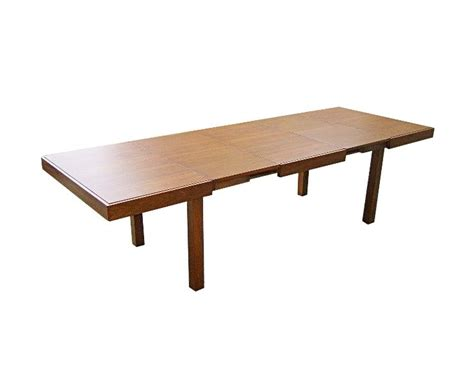 expandable dining table for small spaces dining table expandable dining tables for small spaces